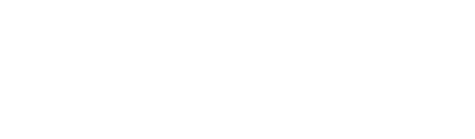 Environmental Defenders Office